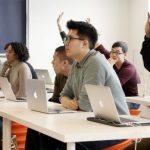 Training Manajemen Perubahan Organisasi