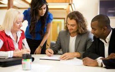 Training Manajemen Risiko