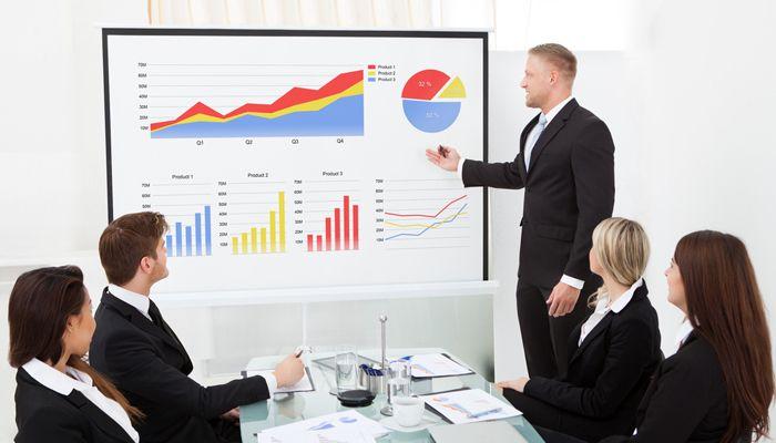 Training Strategic Cost Management