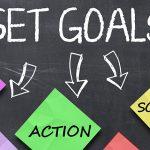 Training PA Disscussion & Goal Setting