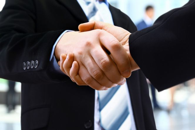 Training Perjanjian Kerja Waktu Tertentu & Outsourcing