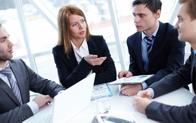 Training Practical Assertive Communication