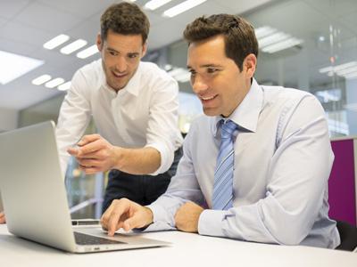 Training Program Penilaian Peringkat Kinerja Perusahaan (PROPER KLH)