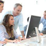 Training Social Media Marketing : Strategy for Customer Loyalty Engagement