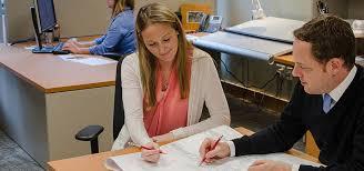 Training Strategi Pemasaran Perbankan