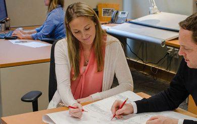 Training Teknik Pemeriksaan Pajak Untuk Mengoptimalkan Tax Saving