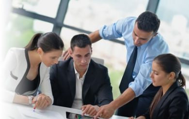 Training cara menghindari korupsi secara efektif dan legal