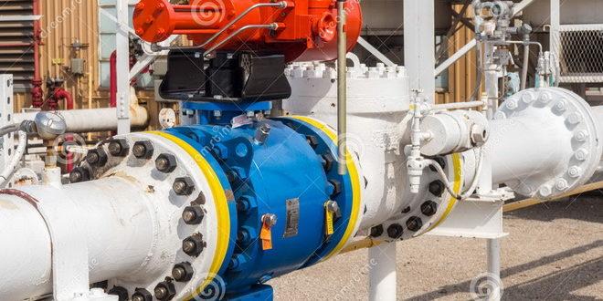 Pelatihan Training Pump and Compressor Murah