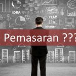 Pelatihan Dasar-Dasar Marketing
