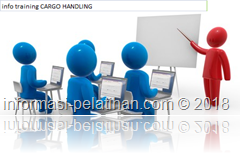 info training persyaratan teknis pengoperasian pelabuhan