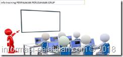 info training Penentuan harga perolehan