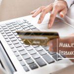 Pelatihan Manajemen Resiko Operasional Perbankan