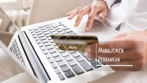 Pelatihan Manajemen Operasional Perbankan Murah