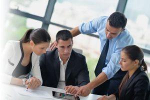 PELATIHAN BEST PRACTICE IN ENTERPRISE RESOURCES PLANNING (ERP)