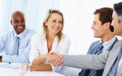 PELATIHAN BUSINESS PROCESS MANAGEMENT