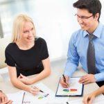 PELATIHAN COMMUNICATION AND NEGOTIATION SKILL FOR PROCUREMENT
