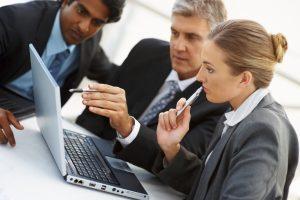 PELATIHAN EFFECTIVE STRATEGIC ACCOUNT MANAGEMENT