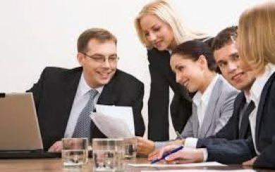 Pelatihan Audit Integrasi Sistem Manajemen