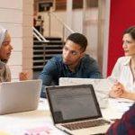 Pelatihan Audit Pengadaan Barang dan Jasa