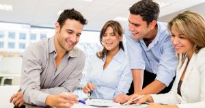 Pelatihan Best Practice Strategy Fraud In Procurement