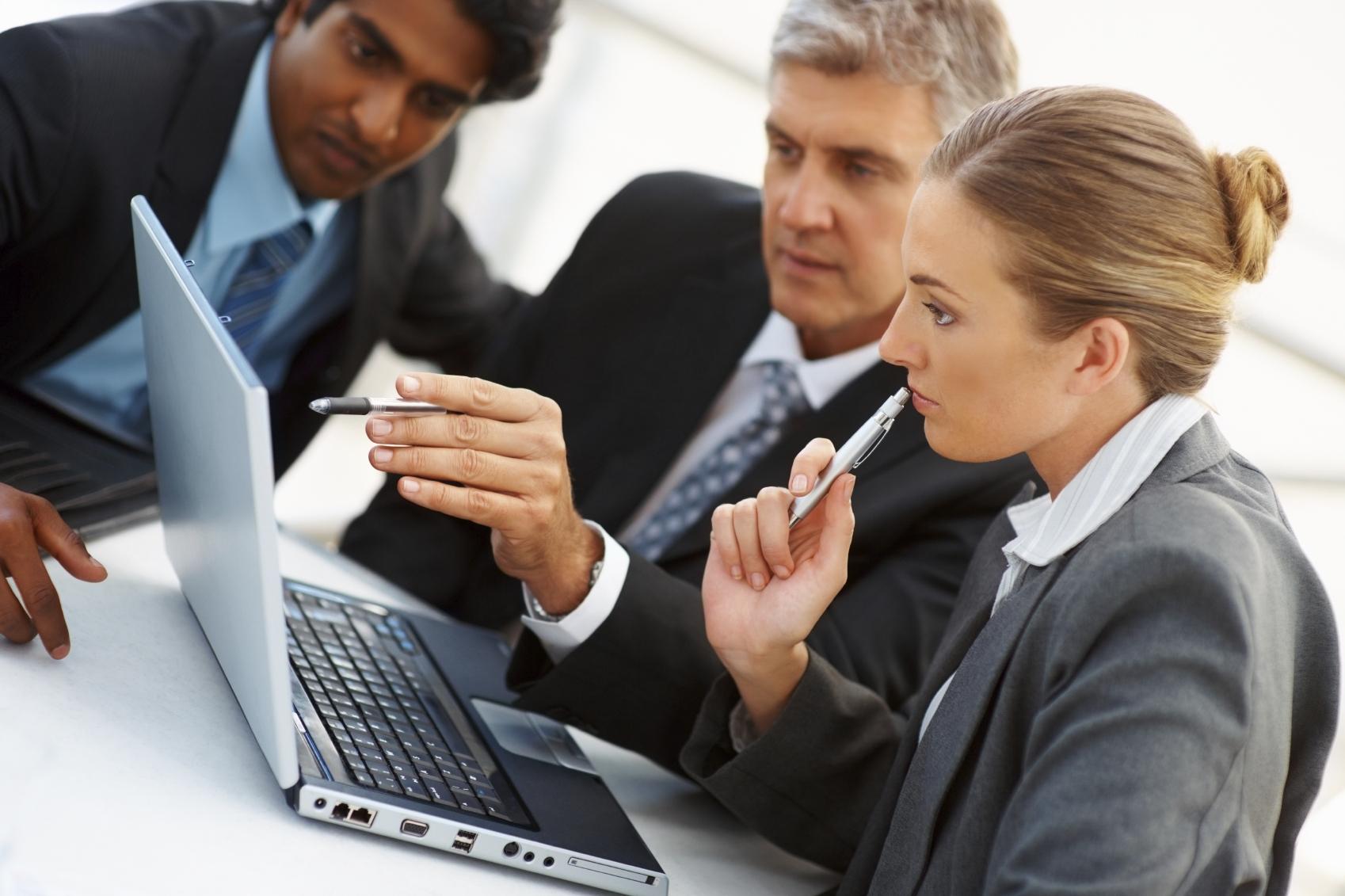 Pelatihan Best practice in Strategy Procurement