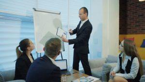 Pelatihan Building & Asset Management