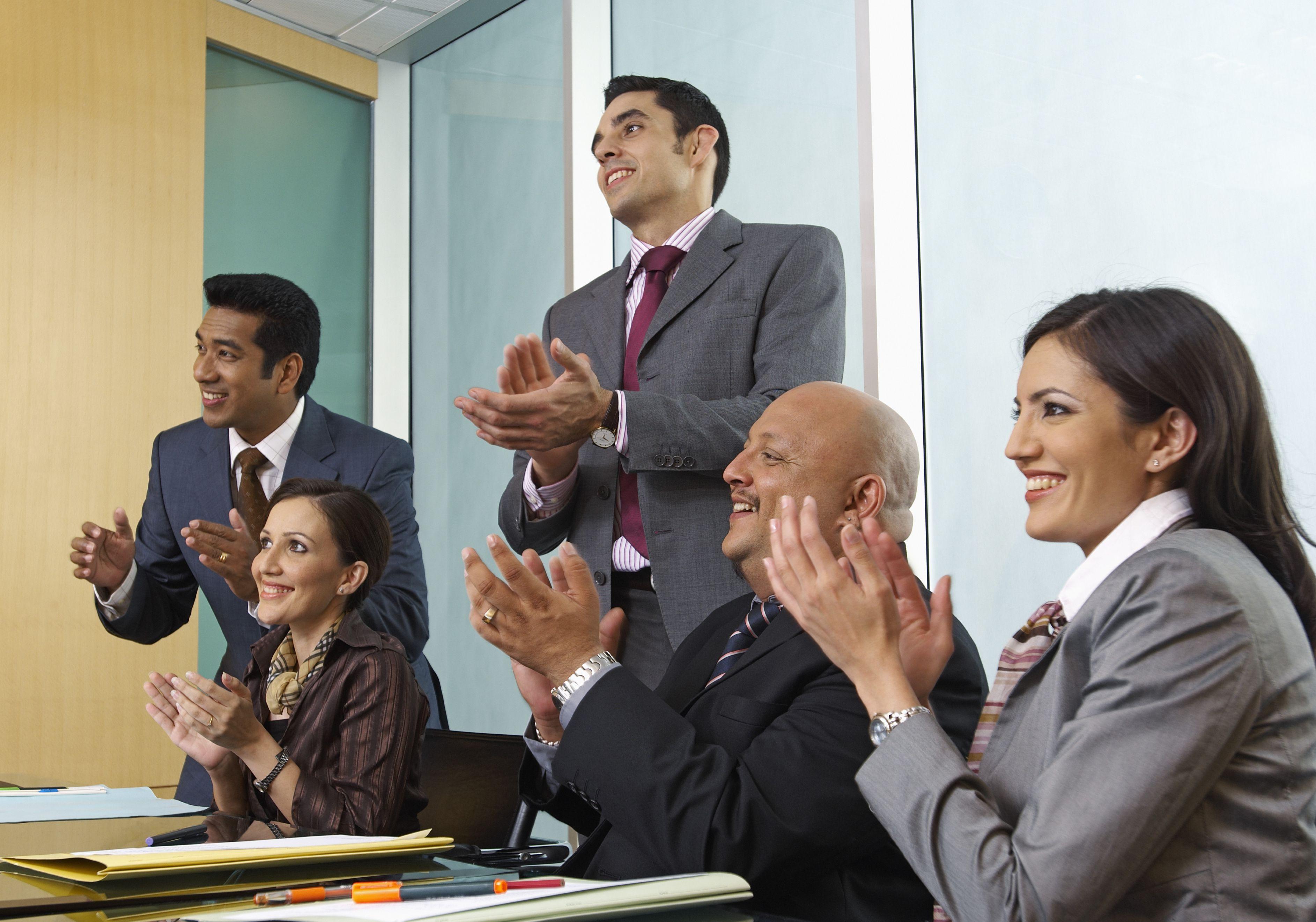 Pelatihan CLC Certified Leadership Consultant