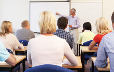 Pelatihan Competency Based Recruitment & Selection