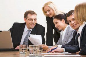 Pelatihan Cost Reduction Strategy