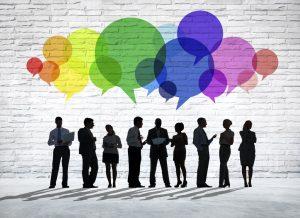 Pelatihan Crisis Communication Management And Media Interview Simulation