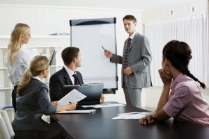 Pelatihan Drafting Contract