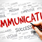 Pelatihan Effective Communication Skills For Managers And Supervisors