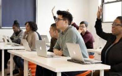 Pelatihan Evaluasi Kinerja Organisasi