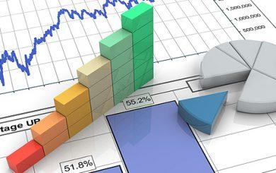 Pelatihan Financial Statements Analysis for Valuation