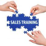 Pelatihan Kepemimpinan Situasional Untuk Sales Leader