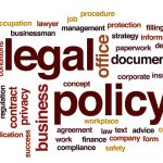 Pelatihan Legal Strategy