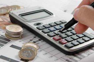 Pelatihan Penghitungan Biaya Export