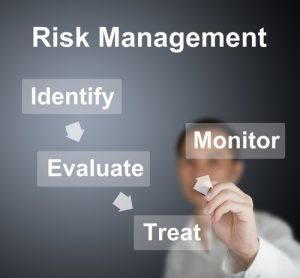 Training Risk Based Audit Terbaru, Training Risk Based Audit di Indonesia, Pelatihan Risk Based Audit di Jakarta, Training Risk Based Audit di Yogyakarta, Informasi Training Risk Based Audit, Pelatihan Risk Based Audit dalam Perusahaan