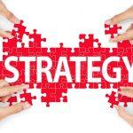 Pelatihan Strategy Penyelenggaraan RUPS Tahunan dan Luar Biasa