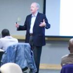 Training Analisa Kebijakan Publik