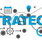 Training CSR Strategi Menuju GCG