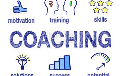 Training Coaching & Counseling