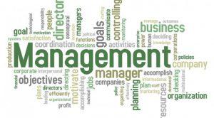 Training Community Based Security Management pada ekstratif industri