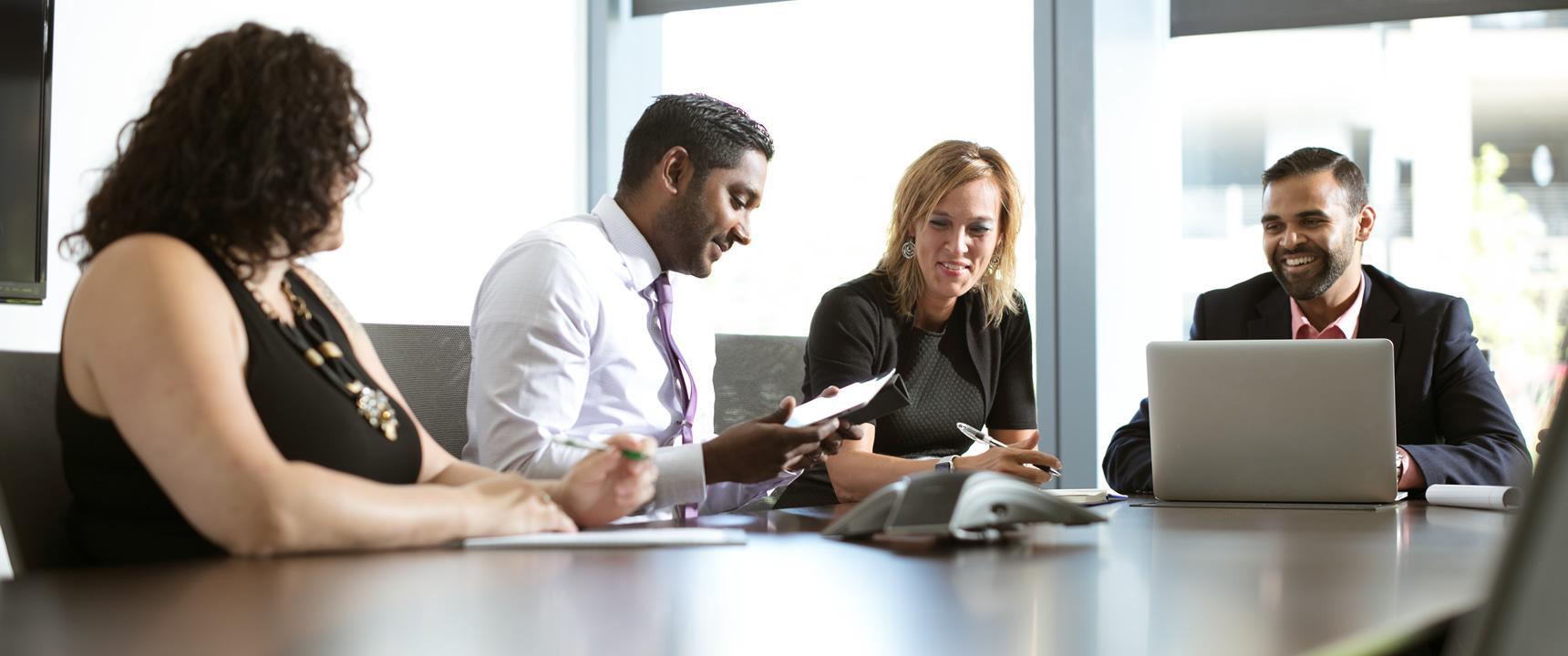 Training Diklat Manajemen Pengelolaan Keuangan Daerah