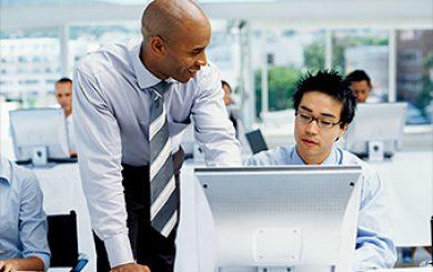 Training Diklat Manajemen Perencanaan Ekonomi Daerah