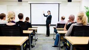 Training Kursus Intensif Hukum Pertanahan dan Bangunan