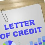 Training Letter of Credit and International Trade