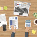 Training Perpajakan untuk Marketing