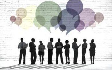 Pelatihan Kemampuan untuk berkomunikasi secara efektif Murah
