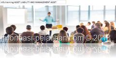 info training pengelolaan neraca perusahaan secara efektif